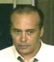 Félix Guillén García