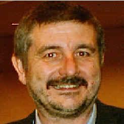 Jaume Cruz Feliú