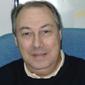 José Carlos Caracuel Tubio