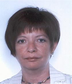 Sara Márquez Rosa