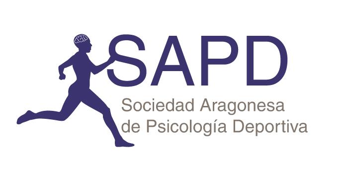 Sociedad Aragonesa