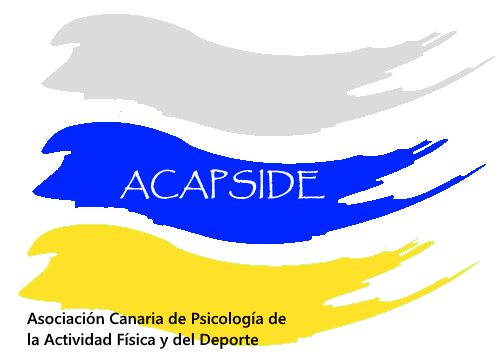 Asociacion Canaria