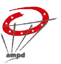 Asociación Madrileña