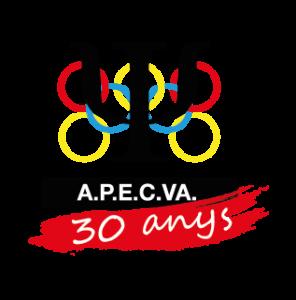 Associació de Psicologia de l'Esport de la Comunitat Valenciana