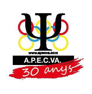 APECVA