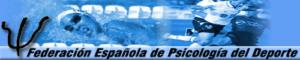 FEPD banner