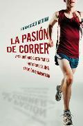 pasion correr