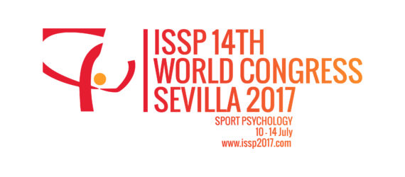 LOGO_WORLD_CONGRESS_SEVILLA17
