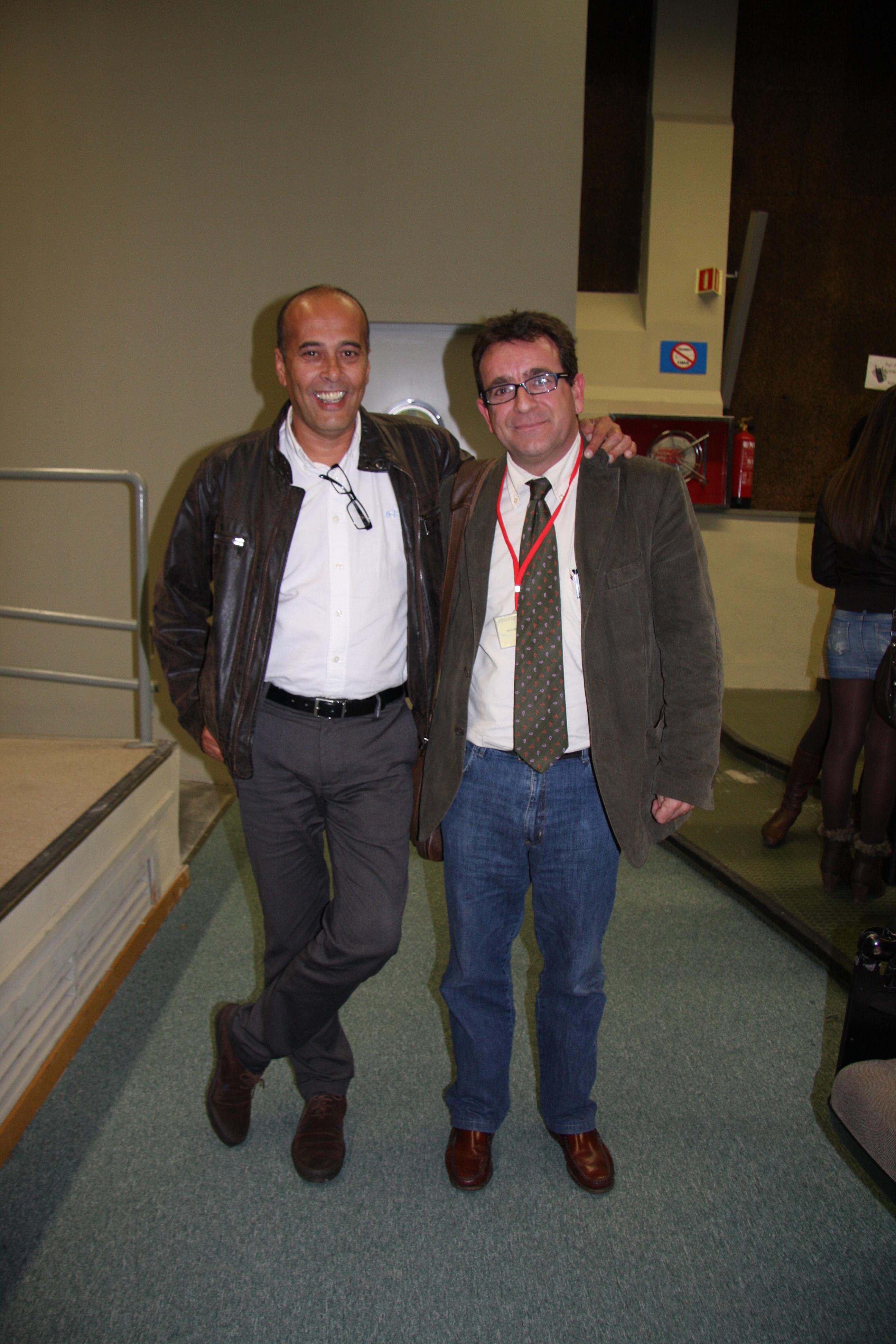 GUILLEN-ARBINAGA-APDA-SEVILLA-2011-2