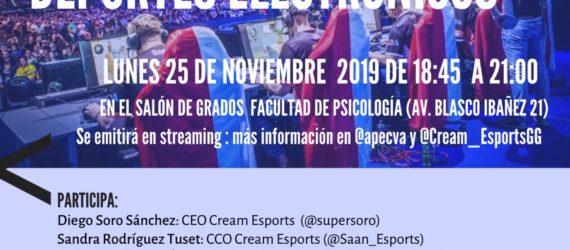 Cartel-Psicologia-Esports
