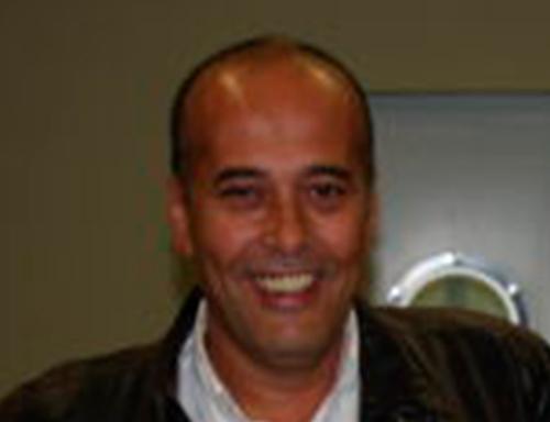 Félix Guillén, presidente FEPD 2003-2008: «La Psicología del Deporte tiene un rápido desarrollo»