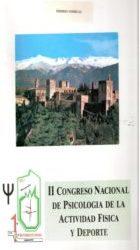 II Congreso Granada 1987