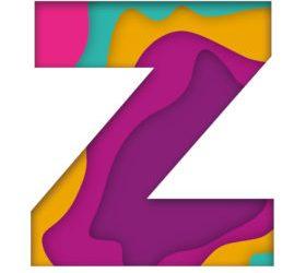 XVI Congreso Zaragoza 2019